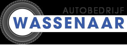 diensten • Auto Wassenaar